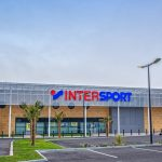 DNS Architectes Intersport Granville 2015