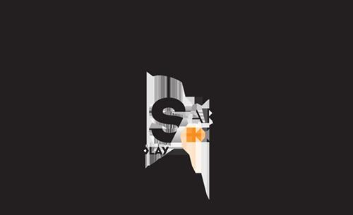 DNS Architectes + Ingénierie