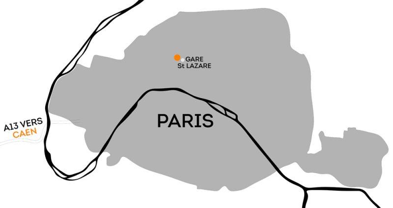 dns-paris-ville